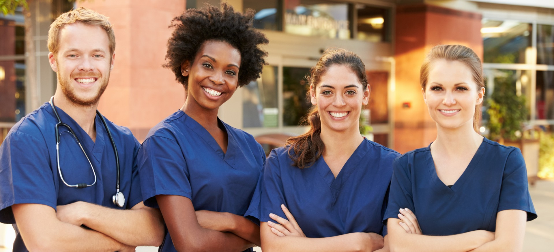 National Nursing and Rehab find a career
